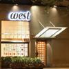 westbutton