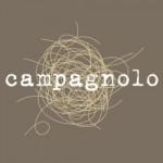 campagnolo-ad1