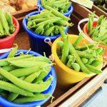 farmers-market-peas