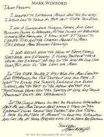 woffordhandwritten1