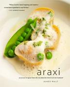 Araxi_cover_2x3
