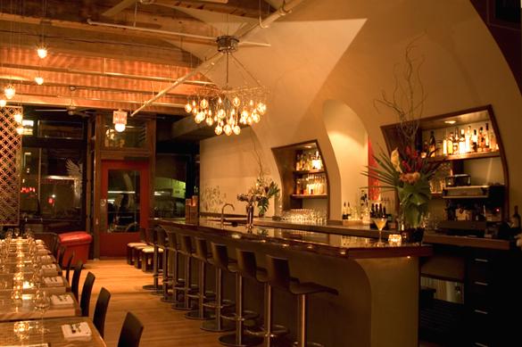 Bar-&-Lounge-SM