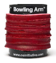 bowlingarm