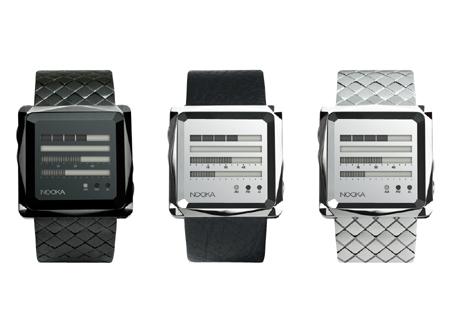 nooka-zem-watch
