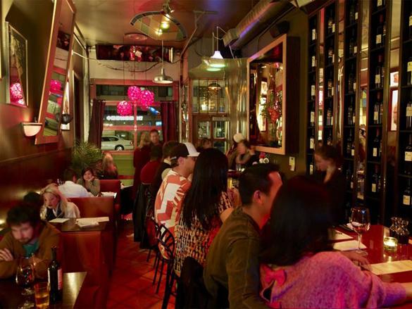 Bin942-Restaurant_p2a