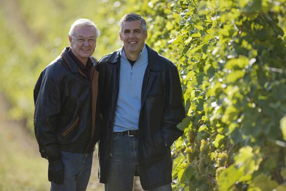 Fitzpatricks_In_Vineyard_02