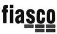 Fiasco-press-release