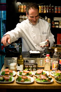 Eric-@-Market-Dinner
