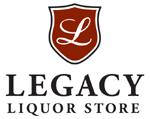 Legacy_logo_0624_web