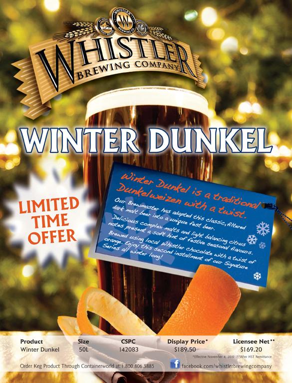 Whistler-Winter-Dunkel