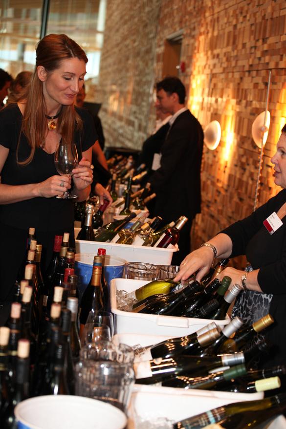 winefest3