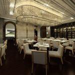 Hawksworth-Restaurant