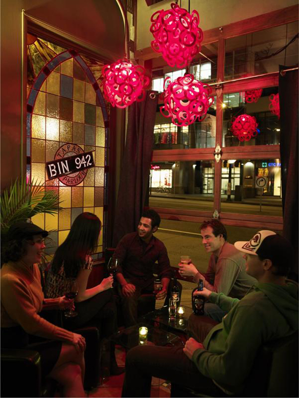 Bin942-Lounge_p3