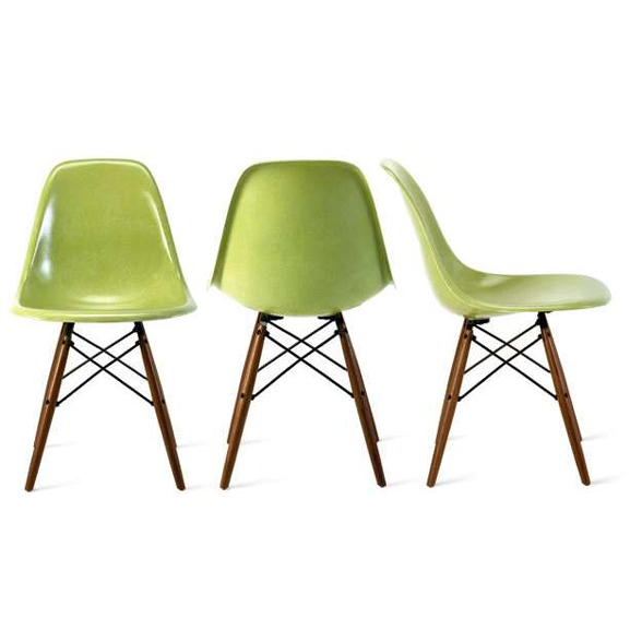 Cool Thing We Want #299: A Replica Set Of Eamesu0027 Eiffel Chairs For $100 Or  Less Each U2013 Scout Magazine