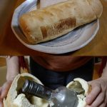 russian-bread