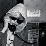 HANGING-ON-THE-TELEPHONE