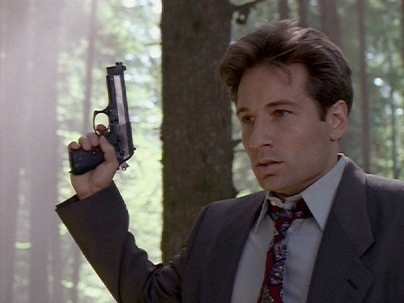 x-files-mulder-trees