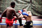 Muay_Thai_Championship_Boxing_-_Jovan_Davis