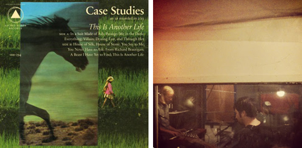 CASE-STUDIES-THIS-IS-ANOTHER-LIFE