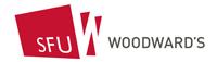 SFUW_LogoWordm_3C