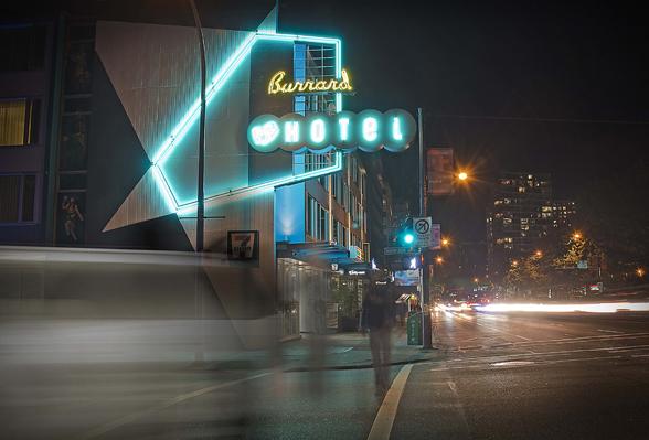 Burrard_Neon-Exterior