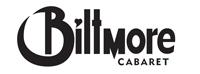 biltmore_logo_WEB
