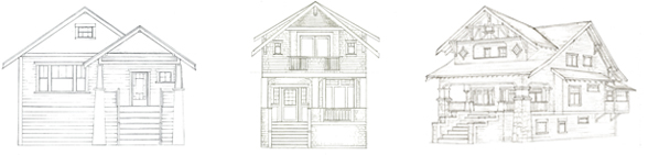 craftsman-bungalow
