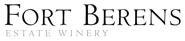 Fort-Berens-logo