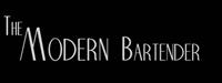 Logo-Title-Mod-Bar