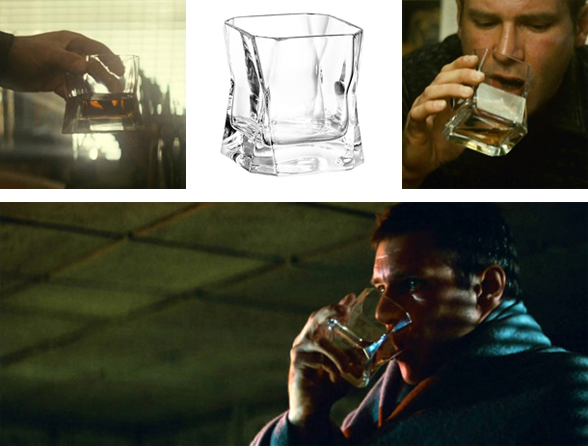 blade-runner-whiskey-glass-2_grande