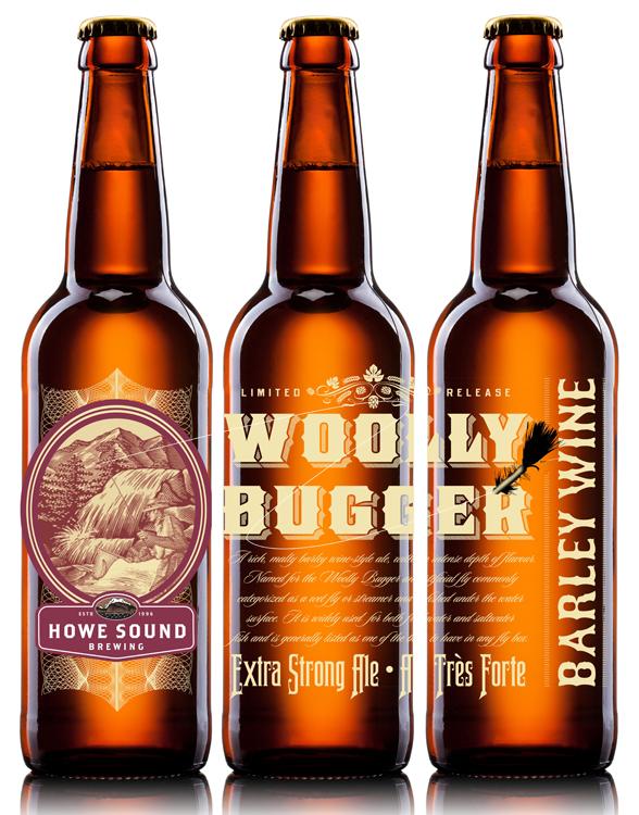 Woolly-Bugger-3-views