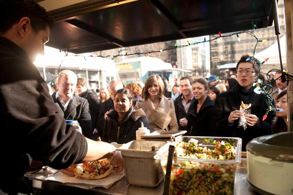 142-Street-Food-City