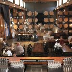 Vancouver Urban Winery is located at 55 Dunlevy Ave in Vancouver BC | 604-566-9463 | vancouverurbanwinery.com