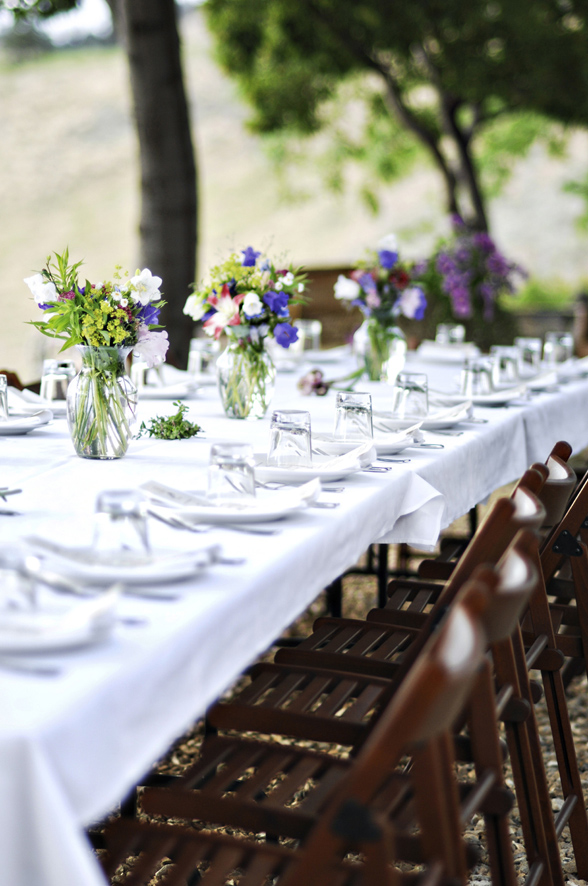 Joy Road operates from May through October all over the Okanagan Valley | 250-493-8657 | joyroadcatering.com