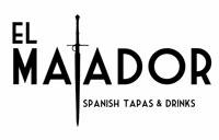 El-Matador-Spanish-Tapas