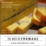 Kitilano---H2-Les-Amis-du-Fromage