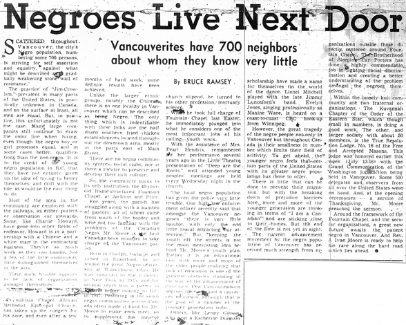 Sun-July-19,-1952-2-of-2