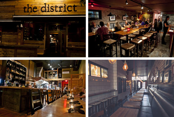 The-District-1