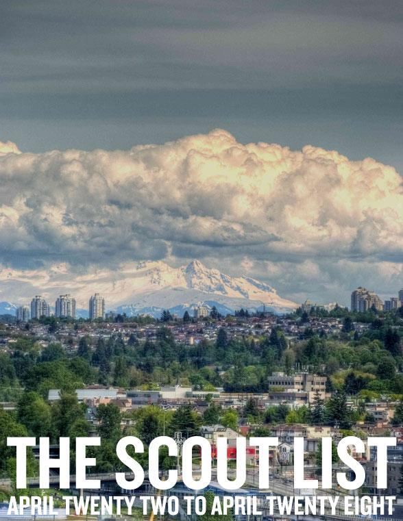 scoutlistinner