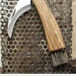 mushroom_foraging_knife_1