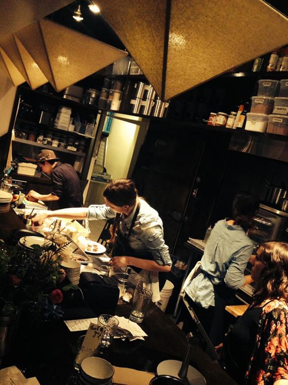 exile-kitchen