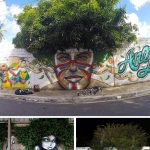 graffiti-tree-hair