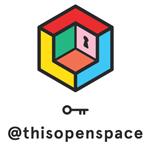 thisopenspace_logochinatown
