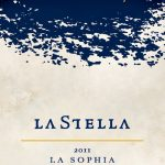 LaStella is located at 8123-148th Avenue in Osoyoos, BC | Telephone: 250-495-8180 | www.lastella.ca
