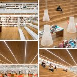 Cultura-Bookstore-by-Studio-MK27_dezeen_468_10