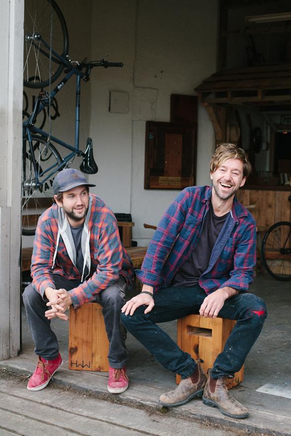 hobo-woodworking-1262