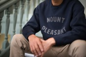 mtpac-fw14-leaguechamps-lookbook-(23)