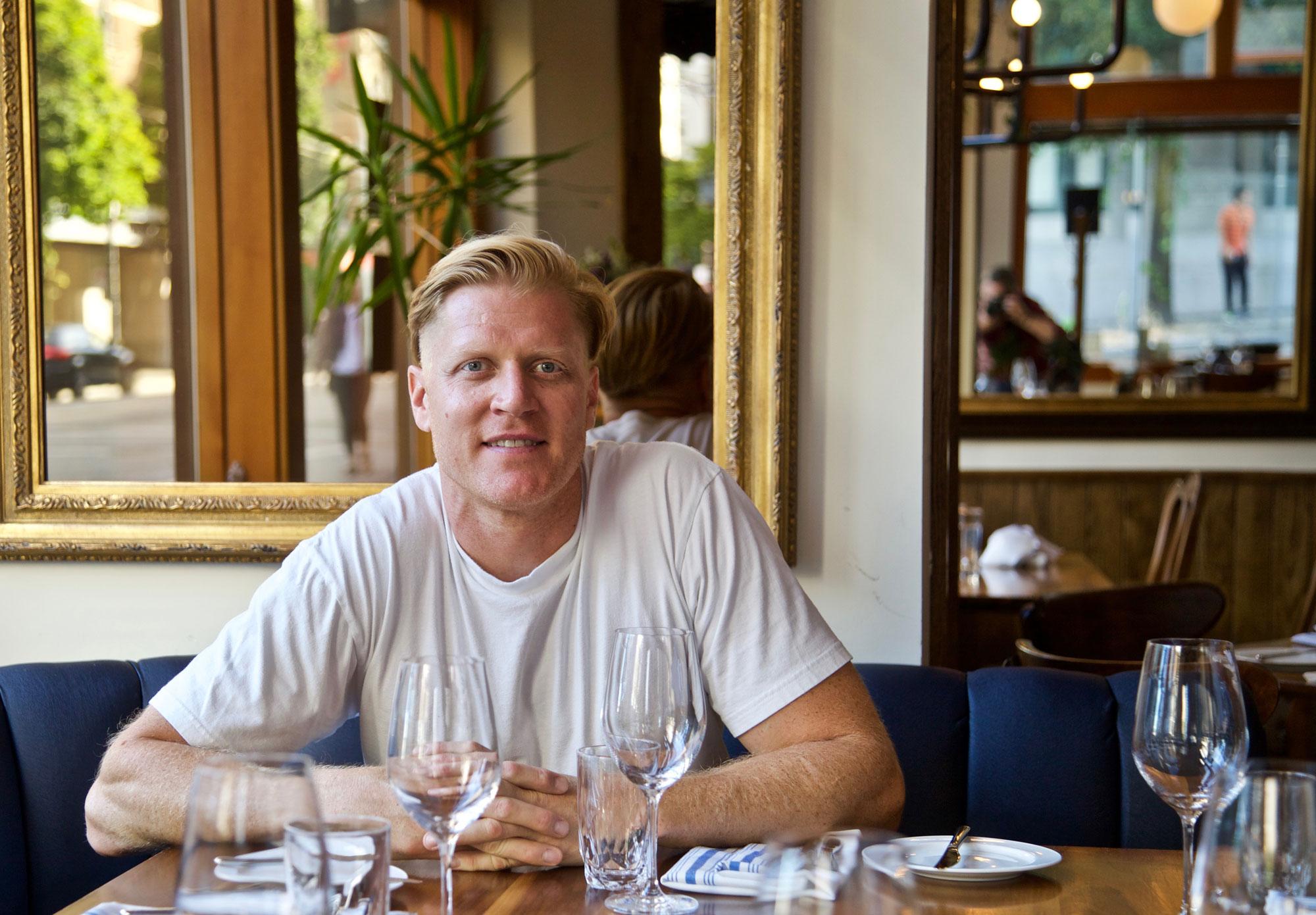 Chef Lucais Syme Plans 'Autostrada' - a New Pasta Concept ...