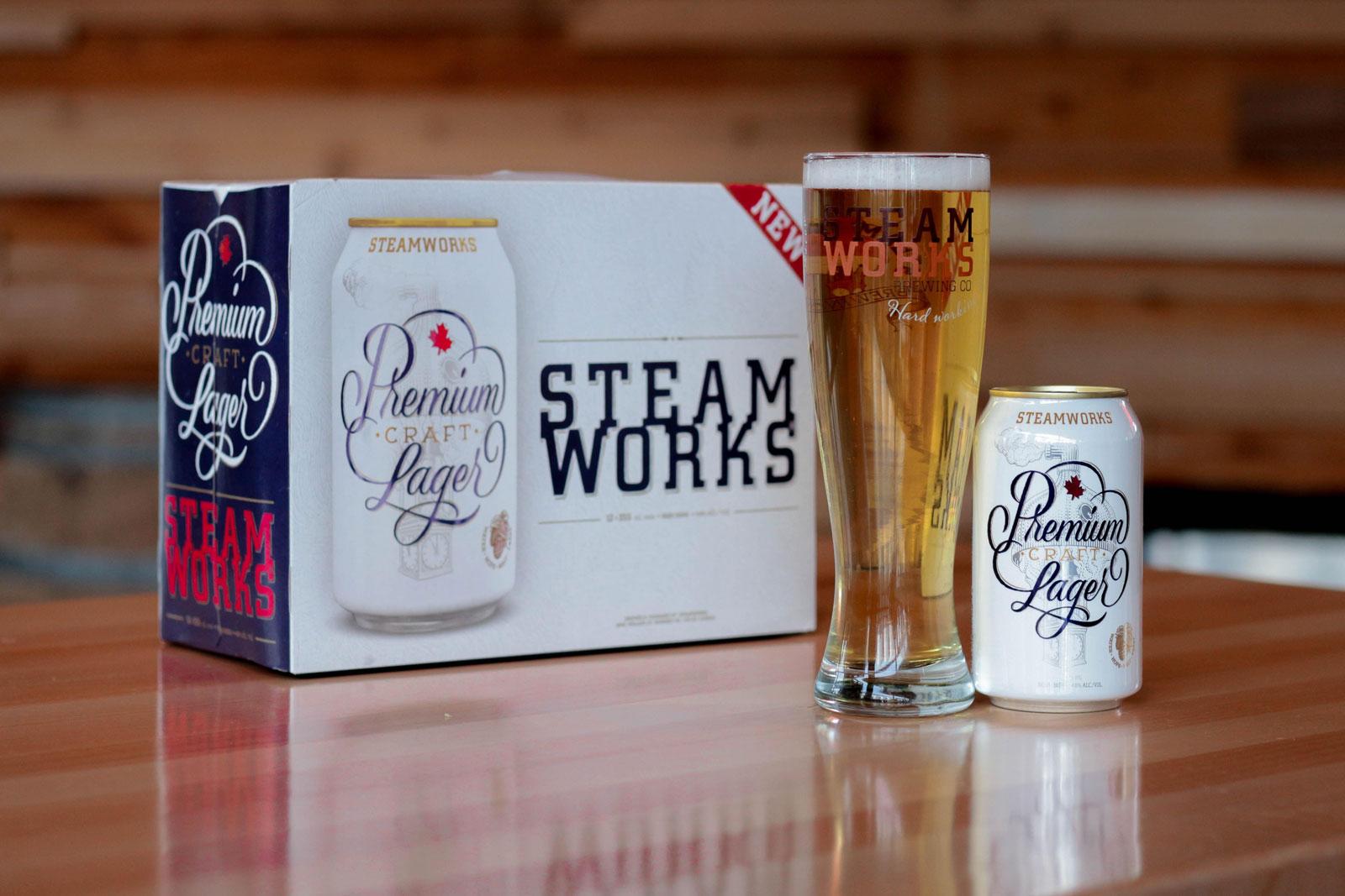 Flipboard japan 39 s craft brewers eye the american market for Japan craft beer association