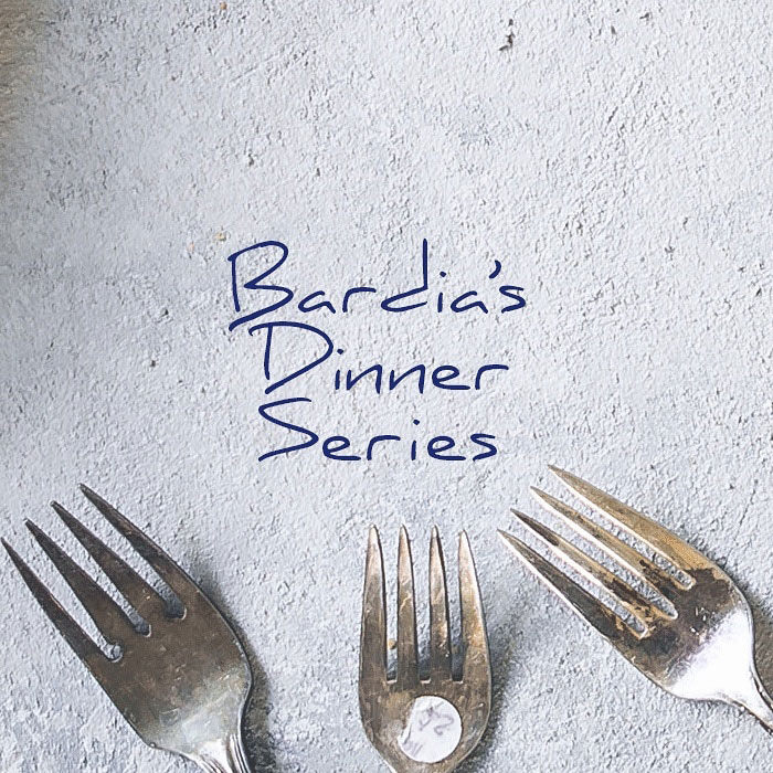 Chef Bardia Ilbeiggi of Farmer's Apprentice Hosting New Dinner Series